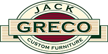Jack Greco Custom Furniture