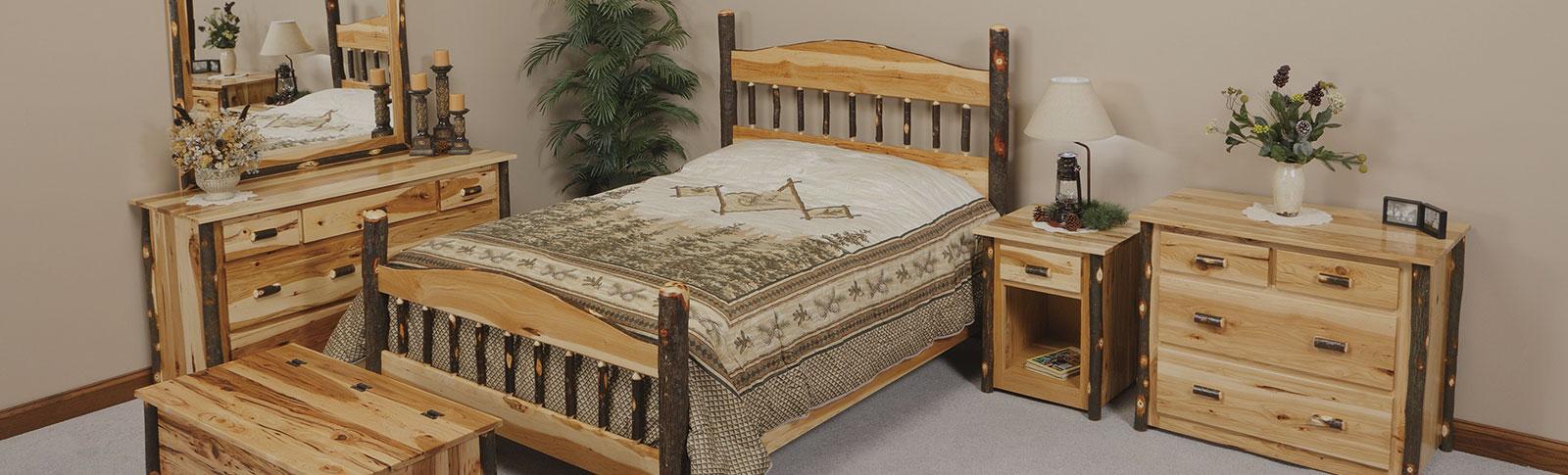 Quality Furniture Store | Bedroom Sets | Dining Room Sets ...