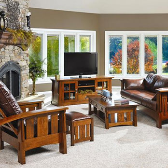 thumb-living-room-furniture