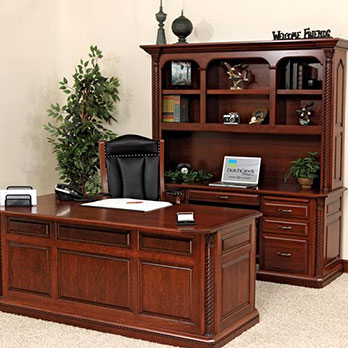 thumb-office-furniture
